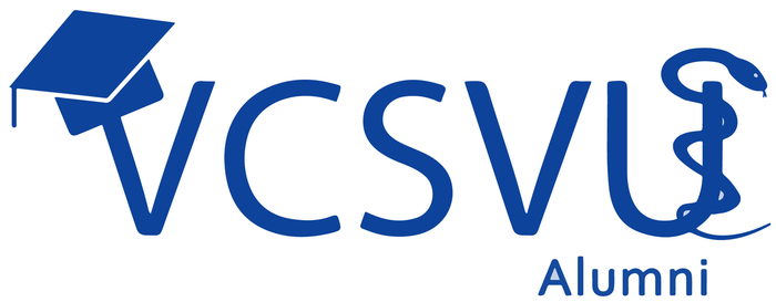Alumni_logo_VCSVU_goed_vector_2.0.png
