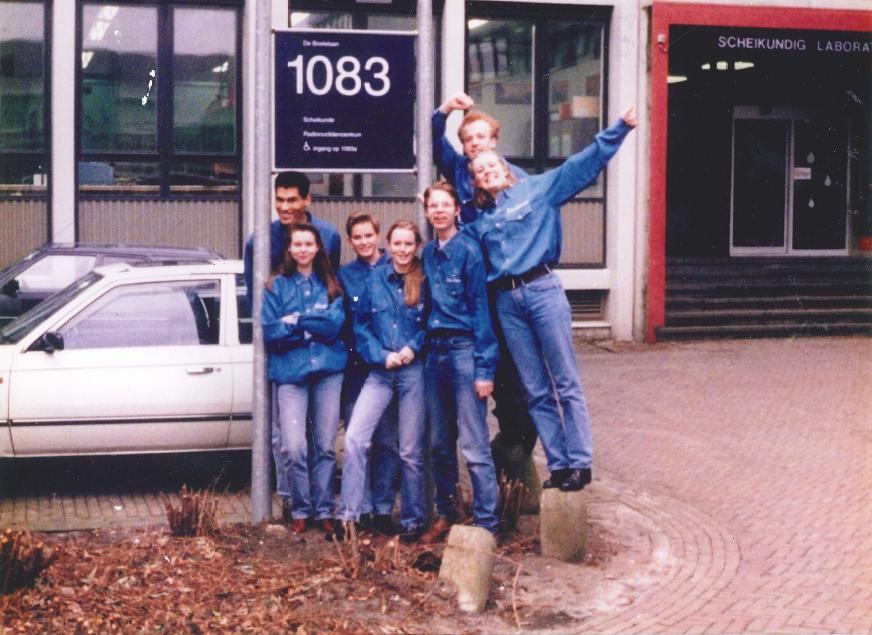 30ste_Bestuur_1994.PNG