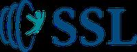 SSL Leiden