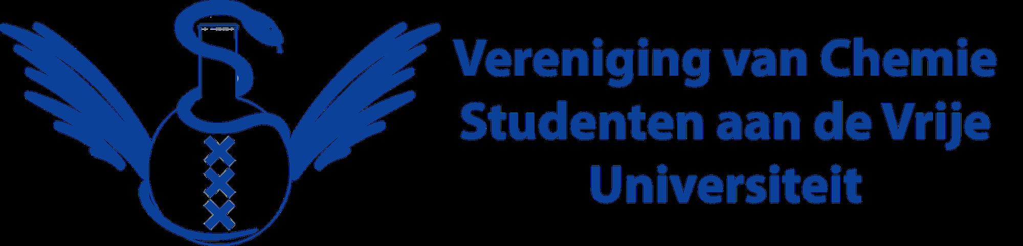 VCSVU on social media
