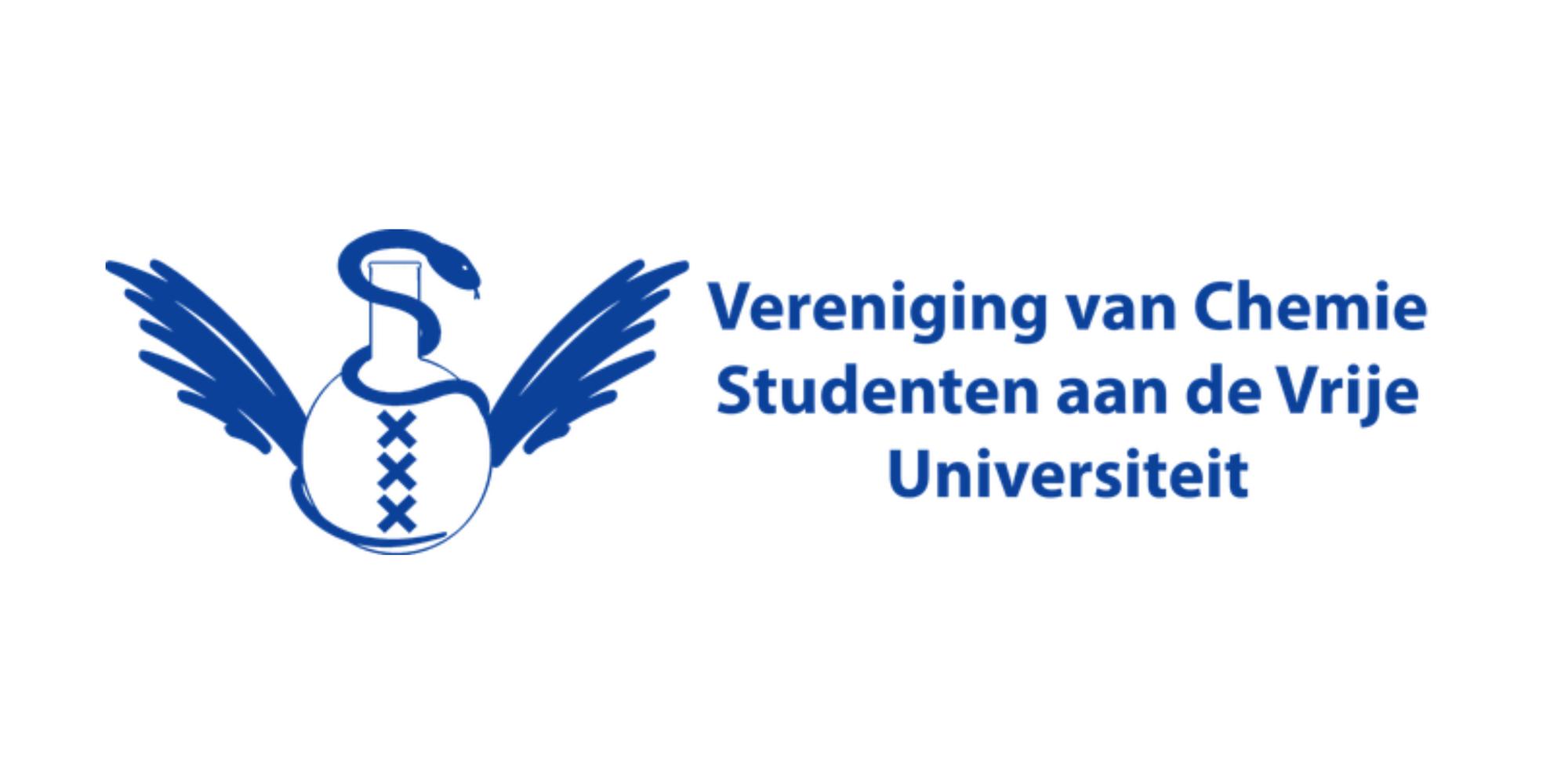VCSVU op social media