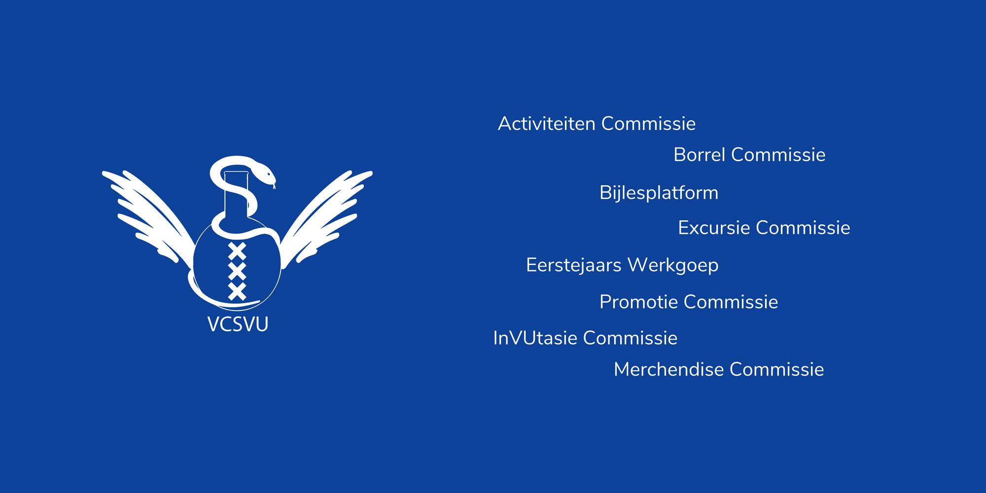 Commissie Flyerboekje